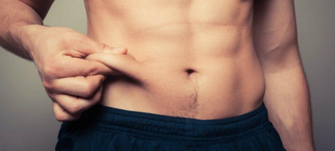 Abdominoplastia em Homens: saiba mais sobre esse procedimento!