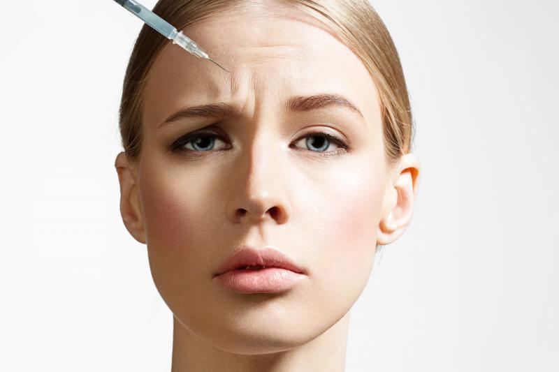 Botox e preenchimento facial: qual a diferença?