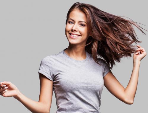 Transplante capilar feminino: pra quem é indicado?