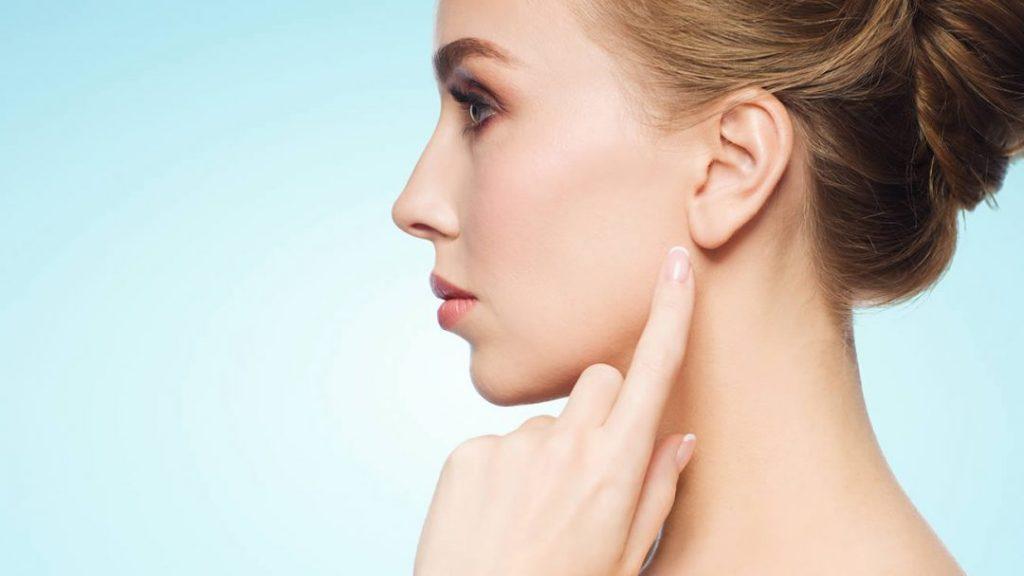 Redução de orelha x otoplastia: É possível fazer os dois na mesma cirurgia?