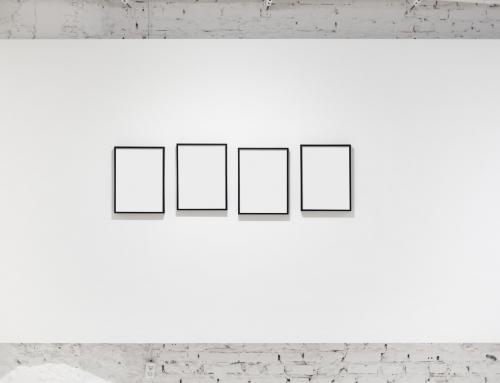 O que é minimalismo?