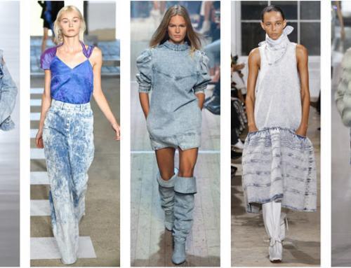 De olho na tendência: conheça o acid jeans