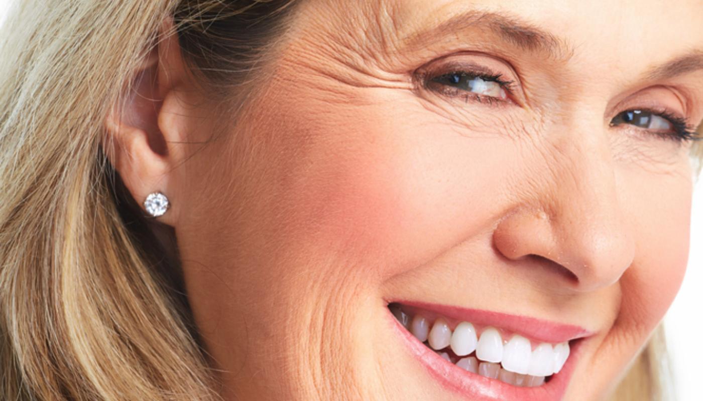Como funciona o lifting facial?