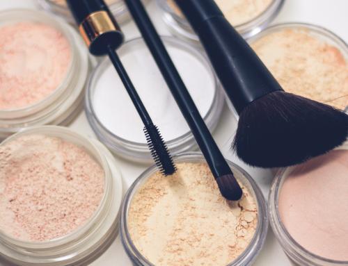 A evolução das makes: como a maquiagem da brasileira mudou nos últimos tempos