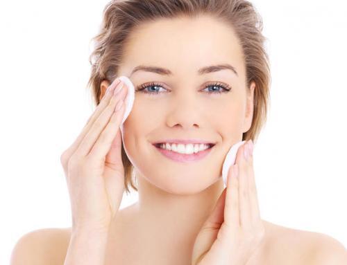 Mitos e verdade sobre cuidados com pele