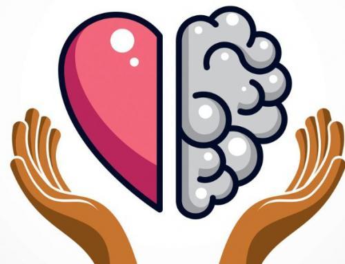 5 dicas para priorizar sua saúde mental