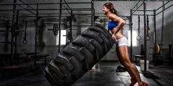 3 benefícios do crossfit para o seu corpo