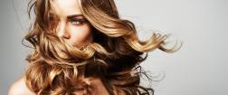 Cronograma capilar: o processo para recuperar a força dos cabelos!