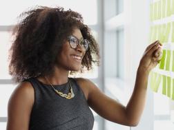 5 dicas para descobrir sua paixão depois de adulta!