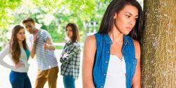 Bullying: quando a cirurgia plástica pode ser um meio de recuperar a autoestima