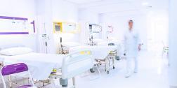 Cirurgia plástica só pode ser feita em ambiente hospitalar