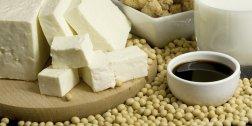 Saiba quais são os alimentos ricos em cálcio